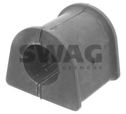 Втулка стабилизатора SWAG 90941488