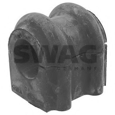 Втулка стабилизатора SWAG 90941502