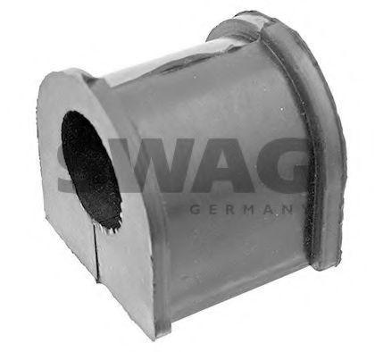Втулка стабилизатора SWAG 90941518
