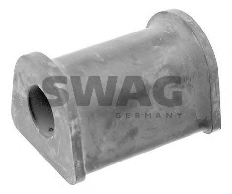 Втулка стабилизатора SWAG 90941520