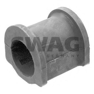 Втулка стабилизатора SWAG 90941583