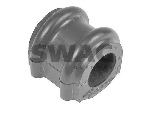 Втулка стабилизатора SWAG 90941586