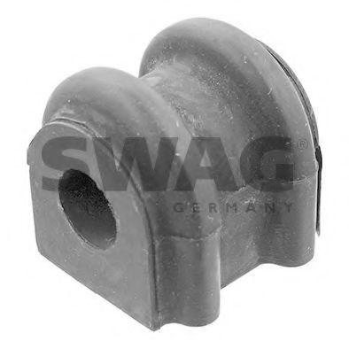 Втулка стабилизатора SWAG 90941589