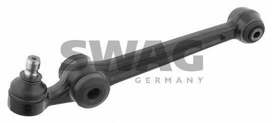 Рычаг подвески SWAG 91 92 7232