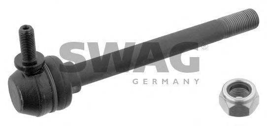 Стойка стабилизатора SWAG 91932059