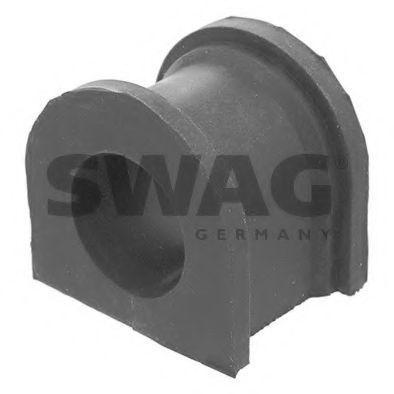 Втулка стабилизатора SWAG 91 94 1435