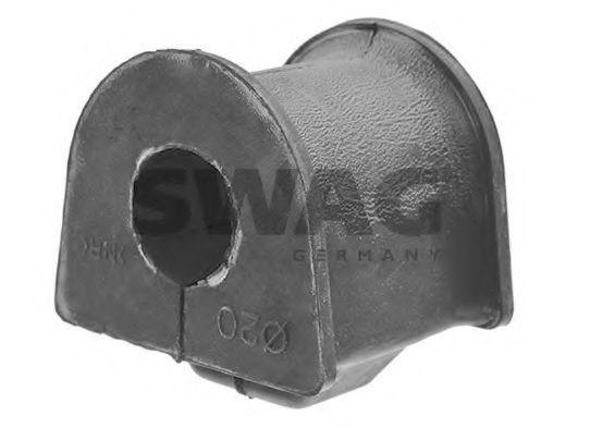Втулка стабилизатора SWAG 91941437