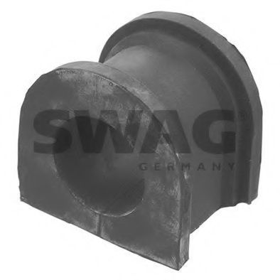 Втулка стабилизатора SWAG 91 94 1483