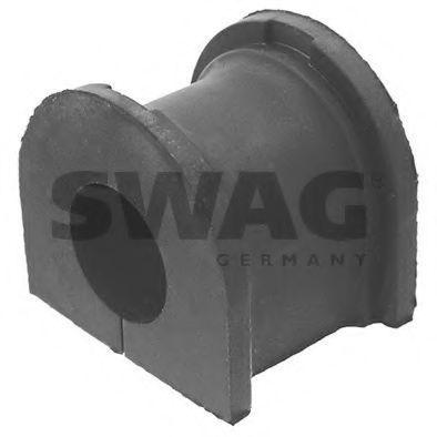 Опора, стабилизатор SWAG 91941484