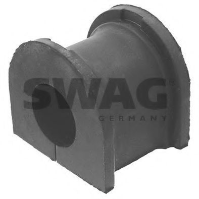 Втулка стабилизатора SWAG 91941484