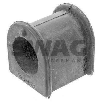 Втулка стабилизатора SWAG 91941524