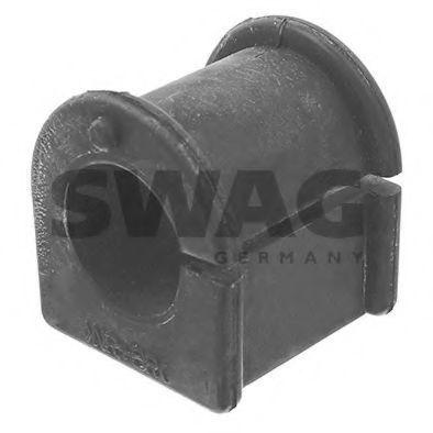 Опора, стабилизатор SWAG 91941526