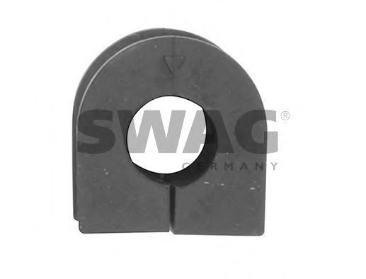 Опора, стабилизатор SWAG 91941570