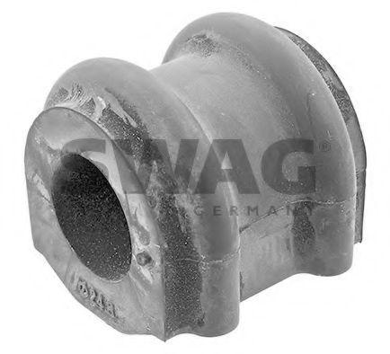 Втулка стабилизатора SWAG 91941588