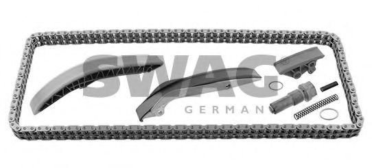 Ремкомплект цепи ГРМ SWAG 99 13 0311