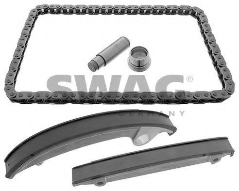 Комплект цепи ГРМ SWAG 99130449