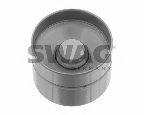 Гидрокомпенсатор клапана ГРМ SWAG 99 18 0001