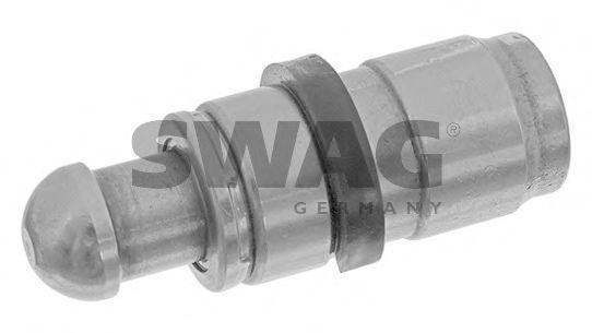 Гидрокомпенсатор клапана ГРМ SWAG 99 18 0003