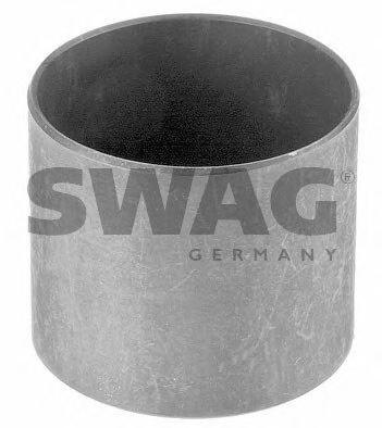Гидрокомпенсатор клапана ГРМ SWAG 99 18 0013