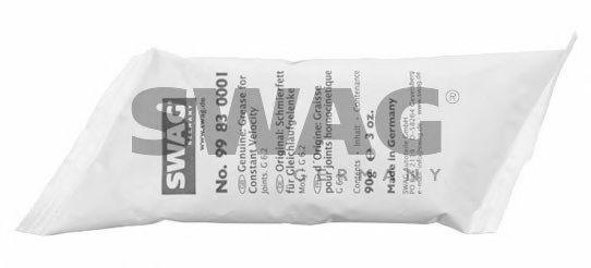 Смазка 90г SWAG 99 83 0001