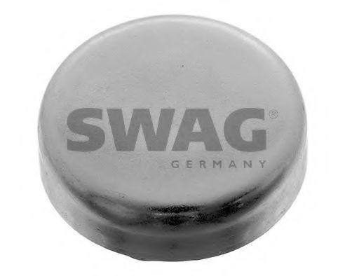 Пробка сливная радиатора SWAG 99 90 2544
