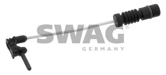 Датчик износа тормозных колодок SWAG 99 90 3902