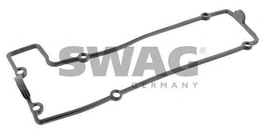 Прокладка клапанной крышки SWAG 99905142