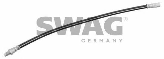 Тормозной шланг SWAG 99905595