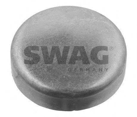 Пробка сливная радиатора SWAG 99 90 7295