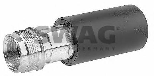 Насос топливный ручной подкачки SWAG 99910576