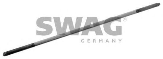 Шток SWAG 99 91 5916