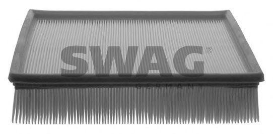 Фильтр воздушный SWAG 99990008