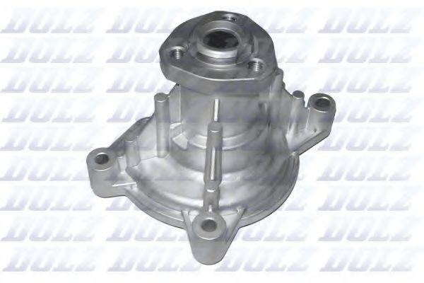 Насос водяной DOLZ A-219