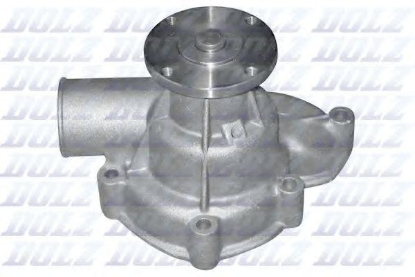 Насос водяной DOLZ B203