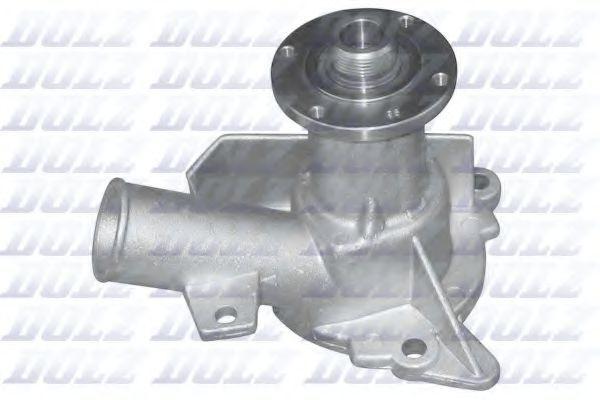 Насос водяной DOLZ B-212