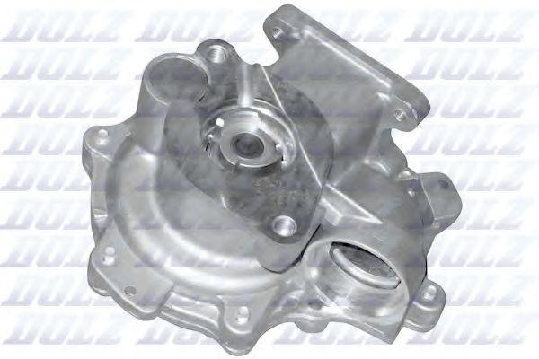 Насос водяной DOLZ B225