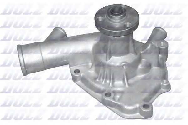 Водяной насос DOLZ C100