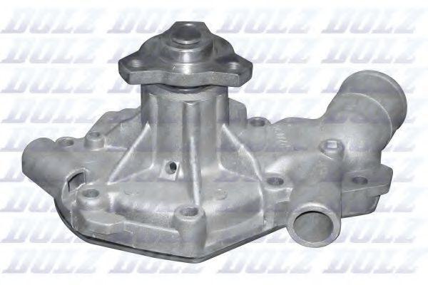 Насос водяной DOLZ C-106