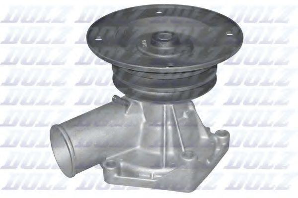 Водяной насос DOLZ C109