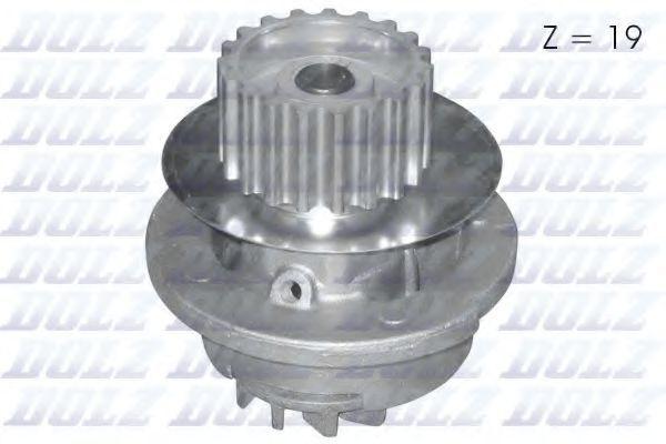 Насос водяной DOLZ D-213