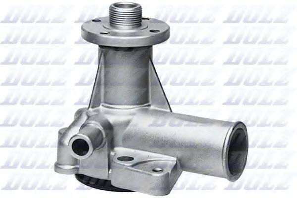 Насос водяной DOLZ F-112