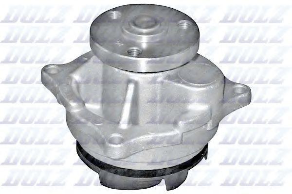 Насос водяной DOLZ F-141