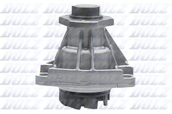 Насос водяной DOLZ F196
