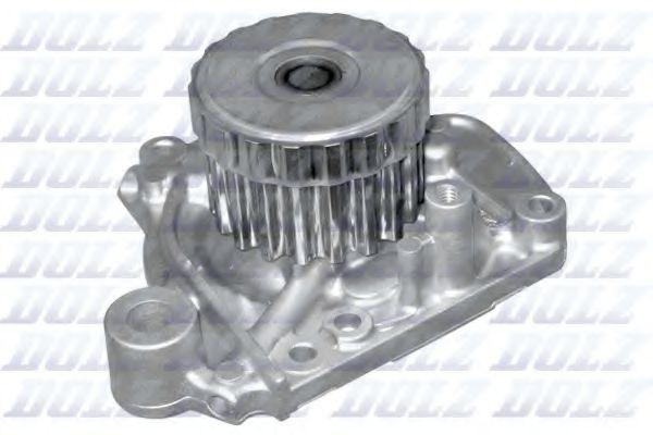 Насос водяной DOLZ H-133