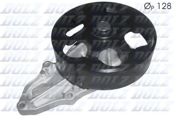 Насос водяной DOLZ H135