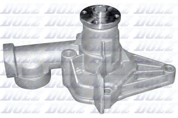 Насос водяной DOLZ H200