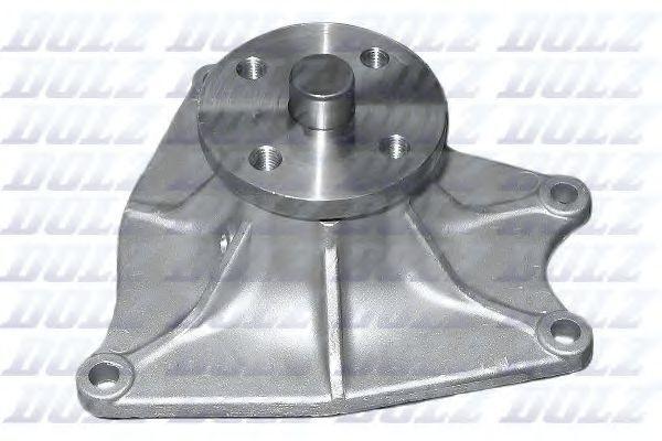 Насос водяной DOLZ H208SP