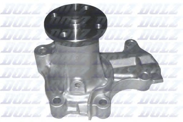 Насос водяной DOLZ H218
