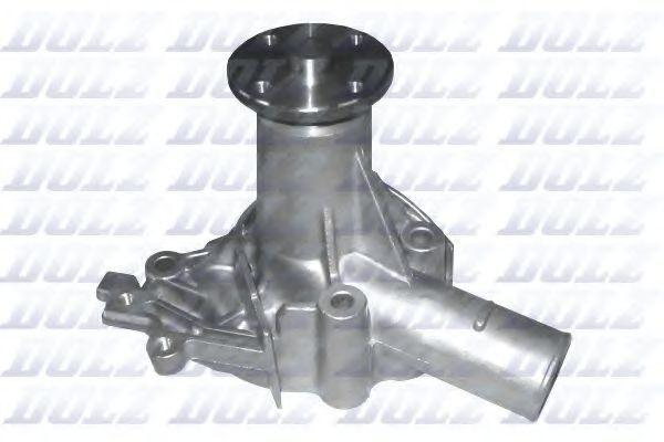 Водяной насос DOLZ H220