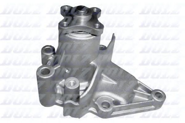 Насос водяной DOLZ H-221